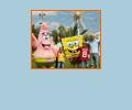 В какой детский парк развлечений сводить ребенка в Воронеже?