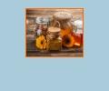 Где можно купить свежий мед и прополис в Воронеже?