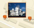 Храмовый комплекс г.Кинешма
