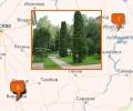 Где купить крупномеры в Воронеже?