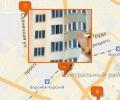 Где занимаются приватизацией жилья в Воронеже?