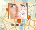 Какую клинику пластической хирургии Воронежа стоит посетить?