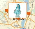 Где купить карнавальные костюмы в Воронеже?