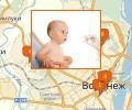 Где в Воронеже сделать прививку?