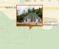 Парка культуры и отдыха Пролетарского района
