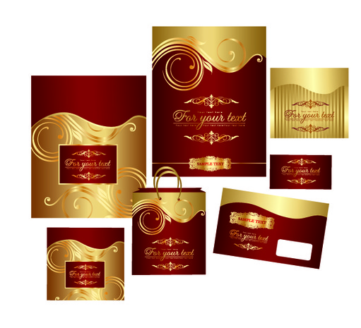 Какие компании Воронежа занимаются дизайном упаковки и дизайном этикетки?