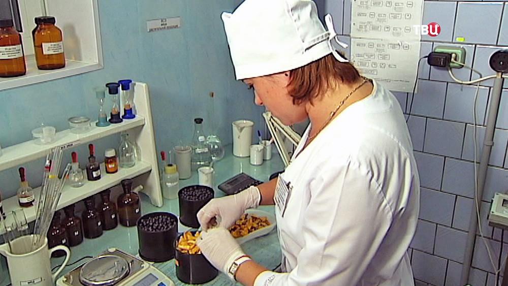 Где находятся ветеринарные лаборатории в Воронеже?