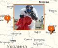 Как утилизировать технику и опасные вещества в Воронеже?