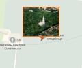 Историко-архитектурный и ландшафтный музей Тульский Некрополь