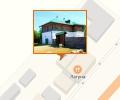 Дом купца Агапова в Суздале