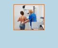 В каких клиниках делают маммографию и УЗИ в Воронеже?